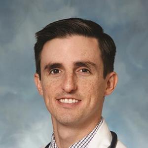 Dr. Aaron Z. Cohen, MD