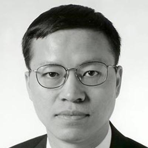 Dr. Wei Wang, MD
