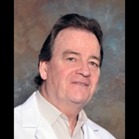 Dr. John Nolan, DO - Cherry Hill, NJ - Physical Medicine & Rehabilitation