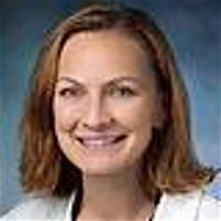 Dr. Colleen Christmas, MD - Baltimore, MD - undefined