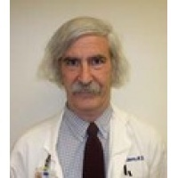 Dr. Thomas Mattimore, MD - Los Angeles, CA - undefined
