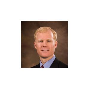 Dr. Randall D. Alexander, MD