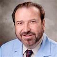 Dr. Angel Gomez-Galan, MD - Elgin, IL - undefined