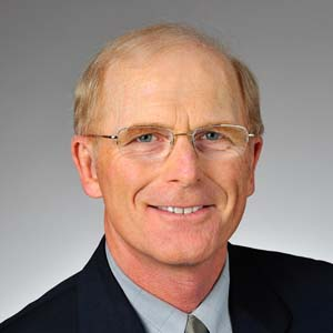 Dr. Kenneth M. Gheen, MD