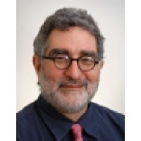 Dr. Mitchell Medow, MD - Boston, MA - undefined