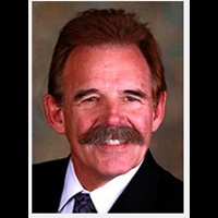 Dr John Coon Surgery Riverside Ca Sharecare