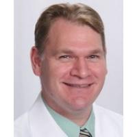 Dr. Jason Dacosta, MD - Santa Ana, CA - undefined