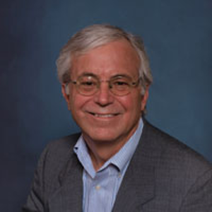 Dr. Robert L. Odell, MD