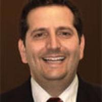 Dr. Steven Ohsie, MD - Torrance, CA - Anatomic Pathology