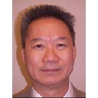 Dr. Nguyen Nguyen, MD - Torrance, CA - undefined