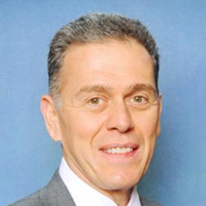 Dr. Constantine A. Toumbis, MD