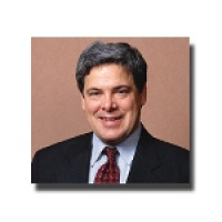 Dr. Stephen Hughes, MD - Albany, NY - undefined