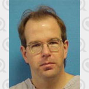 Dr. Thomas P. Beveridge, MD
