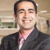 Dr. Raj Singh, MD - Las Vegas, NV - undefined