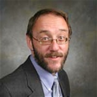 Dr. Frank Haugland, MD - Des Moines, IA - undefined