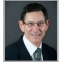 Dr. Thomas Zavaleta, MD - Austin, TX - Family Medicine