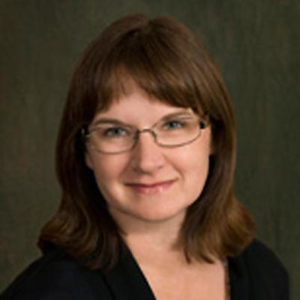 Dr. Dawn D. Black, MD