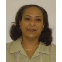 Dr. Yolanda Galarraga-Ramirez, MD - Miami, FL - Pediatrics