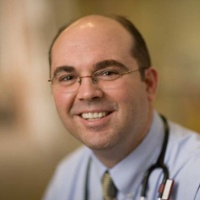 Dr. Russell J. Osguthorpe, MD - Provo, UT - Infectious Disease