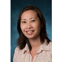Dr. Kathryn Leung, MD - Houston, TX - undefined