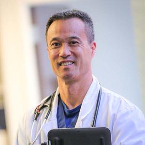 Dr. Kevin K. Lum, MD