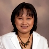 Dr. JoJo Anne Guzman-Lee, MD - Norfolk, VA - undefined