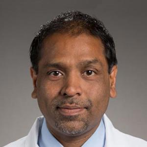 Dr. Atul Gupta, MD