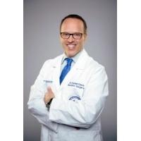 Dr. Daniel Davis, DO - Dallas, TX - undefined