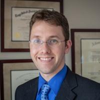 Dr. Matt Fay, MD - North Richland Hills, TX - undefined