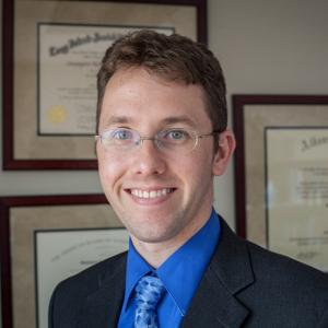 Matt D. Fay, MD