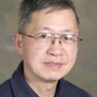 Dr. Thuc Bach, MD - Pasadena, CA - undefined