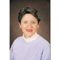 Dr  Claire Neely, Pediatrics - Minneapolis, MN | Sharecare