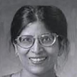 Dr. Shamim A. Imam, MD
