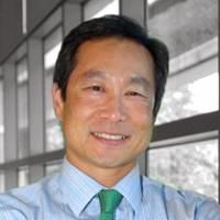 Dr. Philip Kim, MD - Bryn Mawr, PA - Pain Medicine