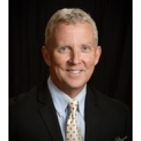 Dr. Paul Brosy, DMD - Reno, NV - undefined