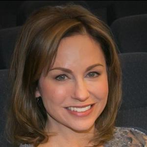 Dr. Marni Feuerman, LCSW, MFT