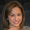 Marni Feuerman, LCSW, MFT - BOCARATON, FL - Marriage & Family Therapy