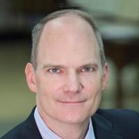 Dr. W Tierney, MD - Mechanicsville, VA - undefined