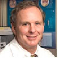 Dr. Steven Kleinhenz, MD - Dayton, OH - Orthopedic Surgery