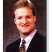 Dr. Steven Montgomery, MD - Las Vegas, NV - undefined