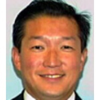 Dr. Bill Kim, MD - Downey, CA - undefined