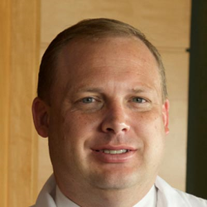 Dr. Brian L. Allen, MD
