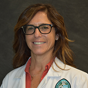 Dr. Elizabeth C. Crabtree, MD