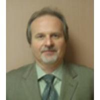 Dr. Michael Trepeta, DO - Hewlett, NY - undefined