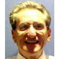Dr. Meir Melmed, MD - Littleton, CO - undefined
