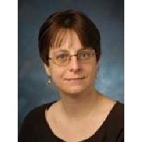 Dr. Cheryl Brody, DO - Hazel Crest, IL - undefined