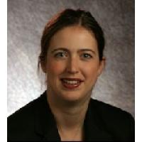 Dr. Mary Kingma-Noland, MD - Wailuku, HI - undefined