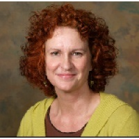 Dr. Susan Boutilier, MD - Greenville, NC - undefined