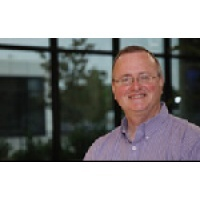 Dr. Steven Collum, MD - Springfield, MO - undefined