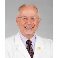 Dr. Steven Brozinsky, MD - Chula Vista, CA - undefined
